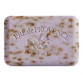 Pre de Provence Lavender Soap Bar by 250g Bar)