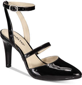 Rialto Calina Dress Pumps Women's Shoes