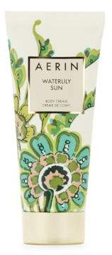 AERIN Waterlilly Sun Body Cream,1.0 oz