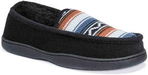 Muk Luks Henry Slipper - Men's