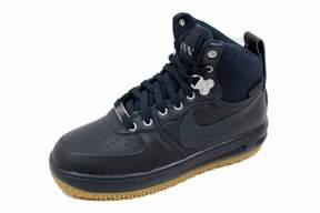 Nike Youth Lunar Force 1 Sneakerboot