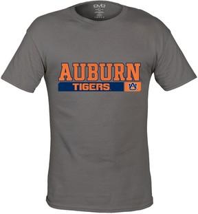 NCAA Men's Auburn Tigers Complex Tee