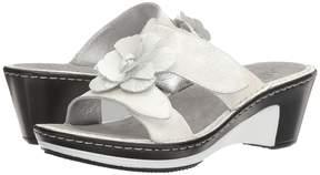Alegria Lana Women's Shoes