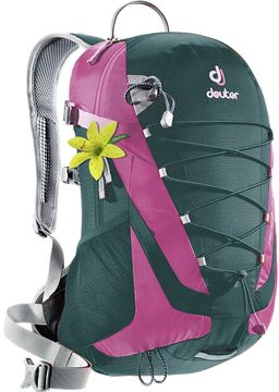 Deuter Airlite 14L SL Backpack