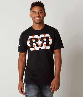 Rock Revival Slate T-Shirt
