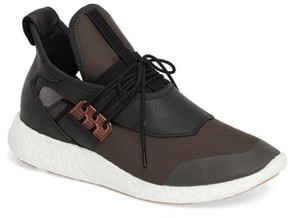 Y-3 Women's Elle Run Sneaker