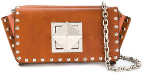 Sonia Rykiel Le Copain cross body bag