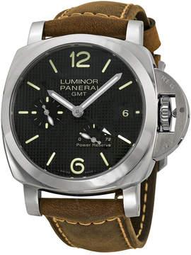 Panerai Luminor 1950 Power Reserve Automatic Men's Watch