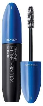 Revlon® Volume + Length Magnified Mascara