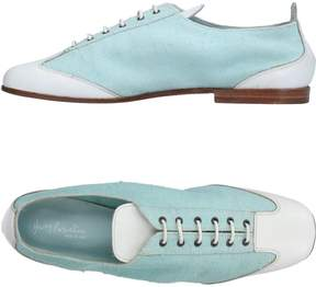 Henry Beguelin Lace-up shoes