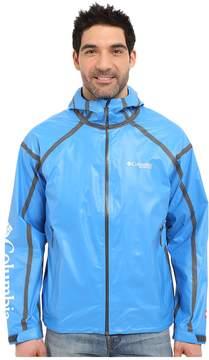 Columbia PFG Outdrytm Jacket Men's Coat