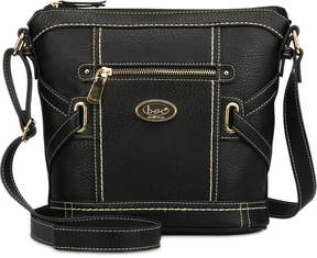 b.ø.c. Park Slope Crossbody