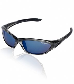 Tifosi Optics Core Sunglasses 7537612
