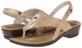 Propet Mariko Women's Flat Shoes