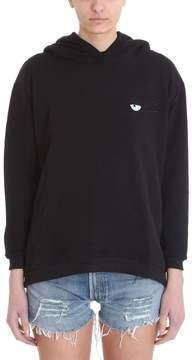 Chiara Ferragni Hoodie Flirting Sweatshirt