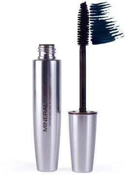 Mineral Fusion Midnight Volumizing Mascara by 0.57oz Makeup)