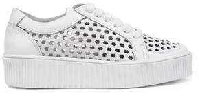 Coolway Cacey Platform Sneaker