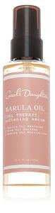Carol's Daughter Marula Curl Therapy Softening Serum