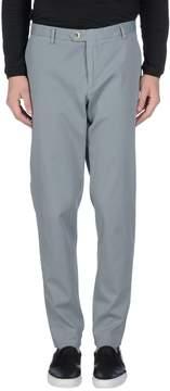 Maestrami Casual pants