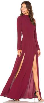 Flynn Skye Cedar Maxi Dress