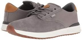 Reef Mission SE Men's Lace up casual Shoes