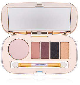 Jane Iredale Smoke Gets in Your Eyes Eye Shadow Kit