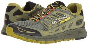 Columbia Bajada III Men's Running Shoes