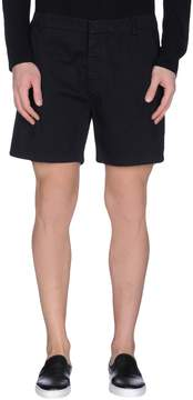 Band Of Outsiders Bermudas