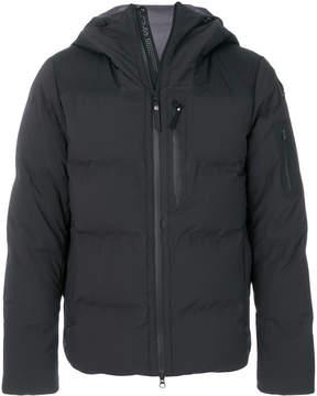 Parajumpers Kanya padded coat