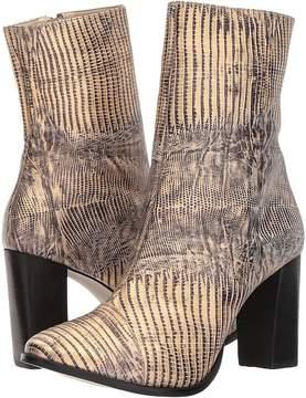 Matisse Florian Women's Shoes