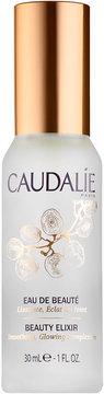 CAUDALIE Beauty Elixir 20th Anniversary Limited Edition