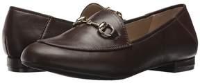 Rialto Georgie Women's Shoes