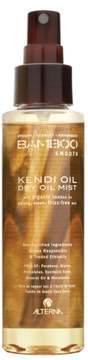 Alterna Bamboo Smooth Dry Oil Mist