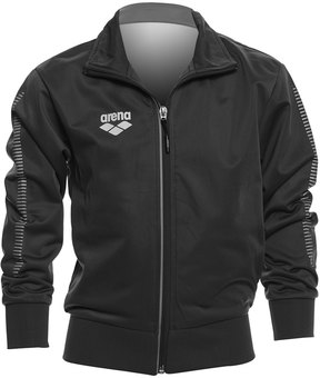 Arena Youth Team Line Knitted Poly Jacket 8159896