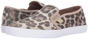 G by Guess Malden8 Women's Shoes