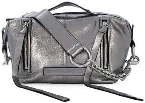 McQ Loveless mini hobo bag