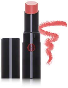Koh Gen Do Maifanshi Lipstick