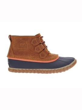Athleta Out 'N About Rain Boot By Sorel®