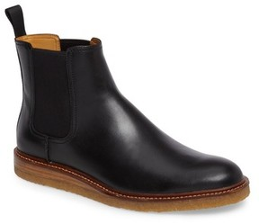 Sperry Men's Leather Chelsea Boot