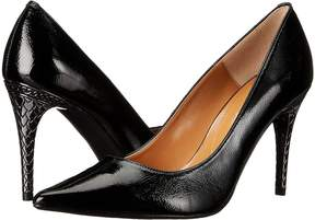 J. Renee Maressa Women's Shoes