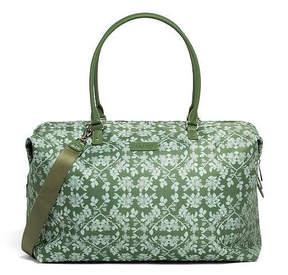 Lipault Lipautl Fall For You Weekend Bag