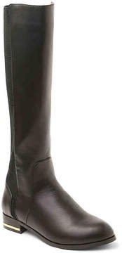 Kensie Women's Tahlia Boot