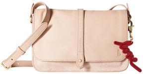 ED Ellen DeGeneres - Brent Small Crossbody Cross Body Handbags