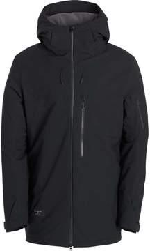 Billabong Equinox Jacket - Men's