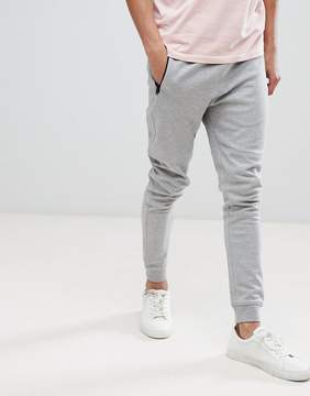 Jack and Jones Core Slim Jogger