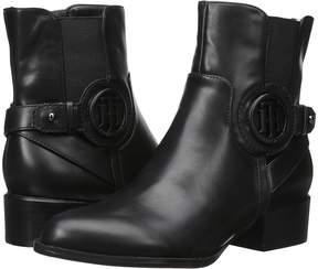 Tommy Hilfiger Mavrick 2 Women's Shoes