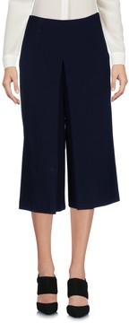 Kaos 3/4-length shorts