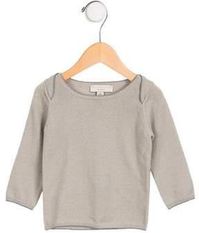 Stella McCartney Boys' Crew Neck Sweater