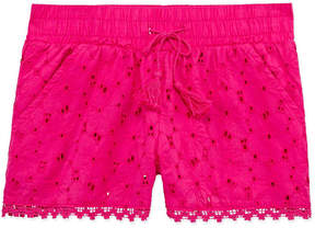 Arizona Shortie Shorts Girls