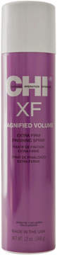Chi XF Magnified Volume Extra Firm Finishing Spray